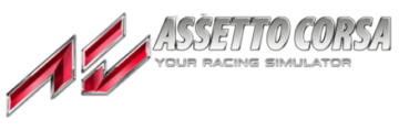 Joe Blow Sim Racing - Assetto Corsa