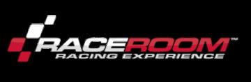 Joe Blow Sim Racing - Raceroom